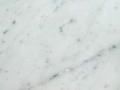 Bianco_Carrara