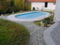 Pool2.1