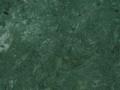 Verde_Guatemaler